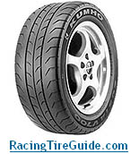 Racing Tire Guide
