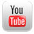View Our YouTube Channel!